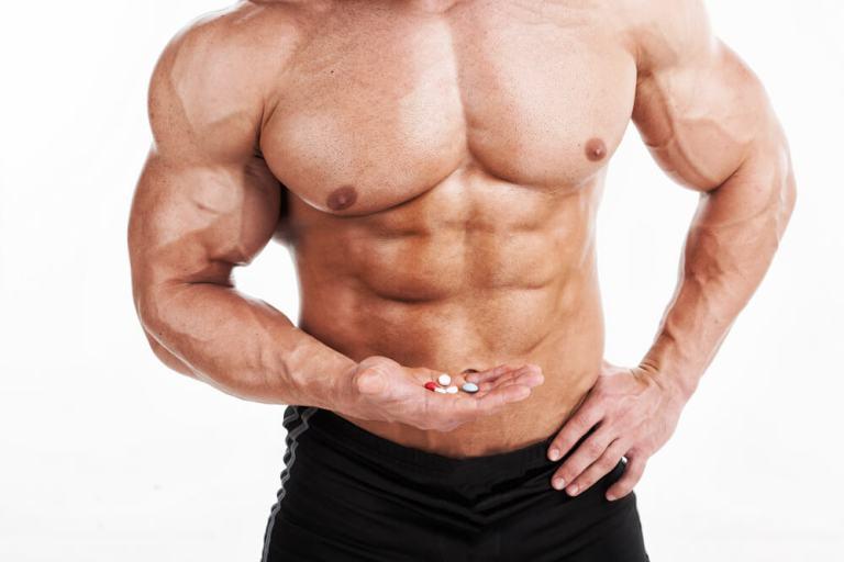 Ph20 - Como tomar e ter todos os benefícios para Ganhar Massa Muscular