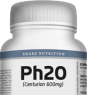 Ph20 - Suplemento para ganhar massa