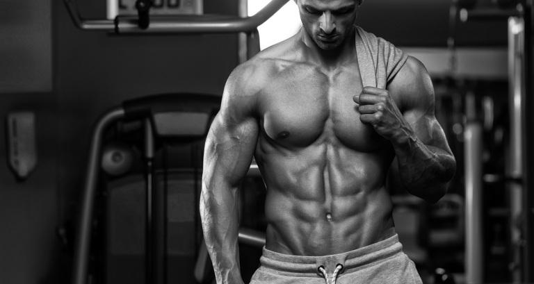 Efeitos e Benefícios do Ph20 no ganho de músculos
